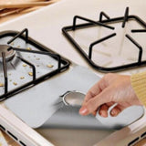 Stove Top Covers - Smart-Novelty.com