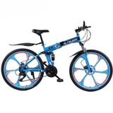 Boys Bike - Smart-Novelty.com