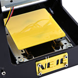 Laser INC  - Intelligent Laser Engraving Machine - Smart-Novelty.com