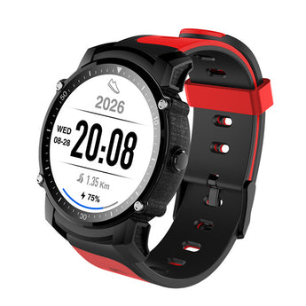 GPS Sport SmartWatch - Smart-Novelty.com