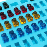 Gummy Bears - Smart-Novelty.com