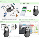 Anti-Lost GPS Keychain - Smart-Novelty.com