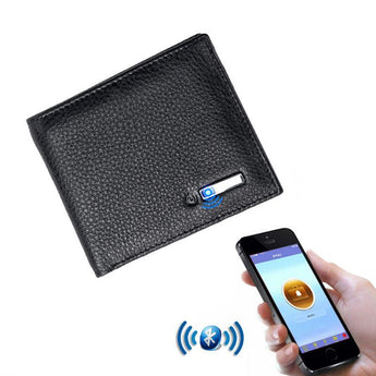 Smart Wallet - Smart-Novelty.com