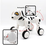 Wireless Remote Control Smart Dog - Smart-Novelty.com