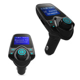 Car MP3 Player - Smart-Novelty.com