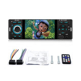 Multifunction Touchscreen Car Stereo Player - Smart-Novelty.com