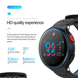 Color SmartWatch - Smart-Novelty.com