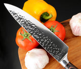 8 Inch Japanese Kitchen Chef Knife