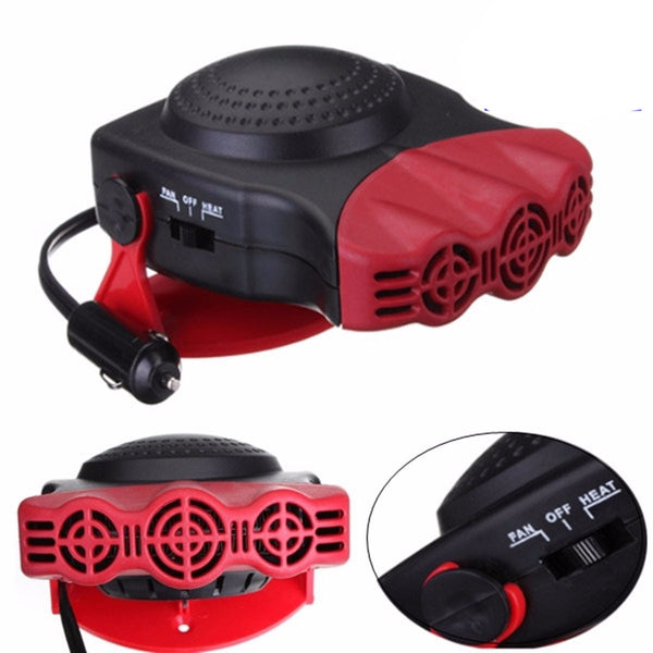 Auto Car Heater - Smart-Novelty.com