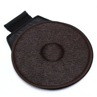Rotating Swivel Seat Cushion - Smart-Novelty.com