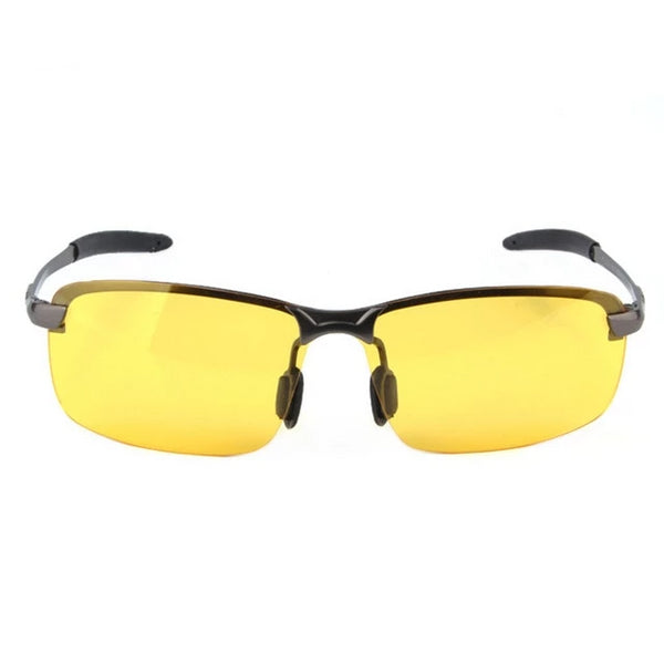 Driving Sunglasses - Smart-Novelty.com
