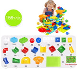 Building Blocks Toys - Smart-Novelty.com