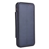 Solar Charger Case for iPhone - Smart-Novelty.com