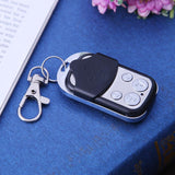 Wireless Remote Control Duplicator - Smart-Novelty.com