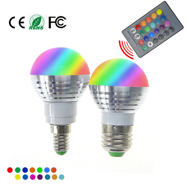 Self Defense Supplies Lovely Led E27 Energy Saving Rechargeable Intelligent Lights Bulb Lamp Emergency Top Defense Flashlight Stick Blub Cleaning The Oral Cavity.