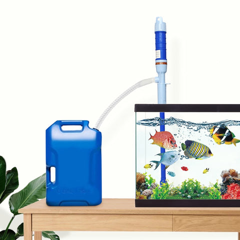 EasyPump Ultimate Liquid Pump - Smart-Novelty.com