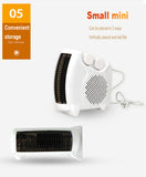 Healthy Heater - Smart-Novelty.com