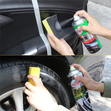 Car Cleaning Multifunctional Spong Brush - Smart-Novelty.com
