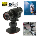 Bike Action HD  Camera - Smart-Novelty.com