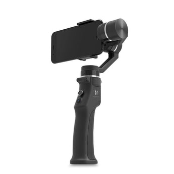 3 Axis Handheld Gimbal Stabilizer - Smart-Novelty.com