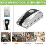 EcoWatt™ Energy Saving Device - Smart-Novelty.com