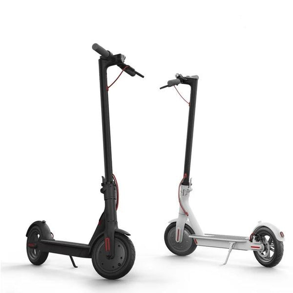 Xiaomi Smart Electric Scooter - Smart-Novelty.com