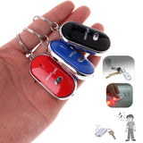 Whistle Keys Finder - Smart-Novelty.com