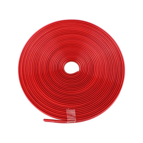 Pro Wheel Rim Protector (8m) - Smart-Novelty.com