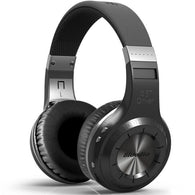 Bluedio T2S Bluetooth Headphones With Microphone - Smart-Novelty.com