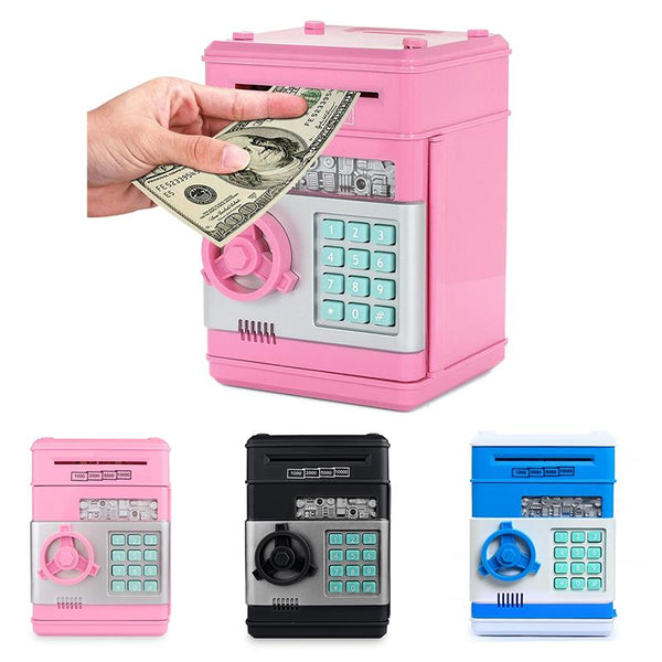 Portable ATM - Smart-Novelty.com