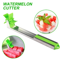 Watermelon Windmill Slicer - Smart-Novelty.com