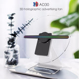 3D Hologram Air Projector - Smart-Novelty.com