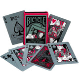 Royalty Playing Cards - Smart-Novelty.com