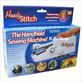 Handy Stitch - Smart-Novelty.com