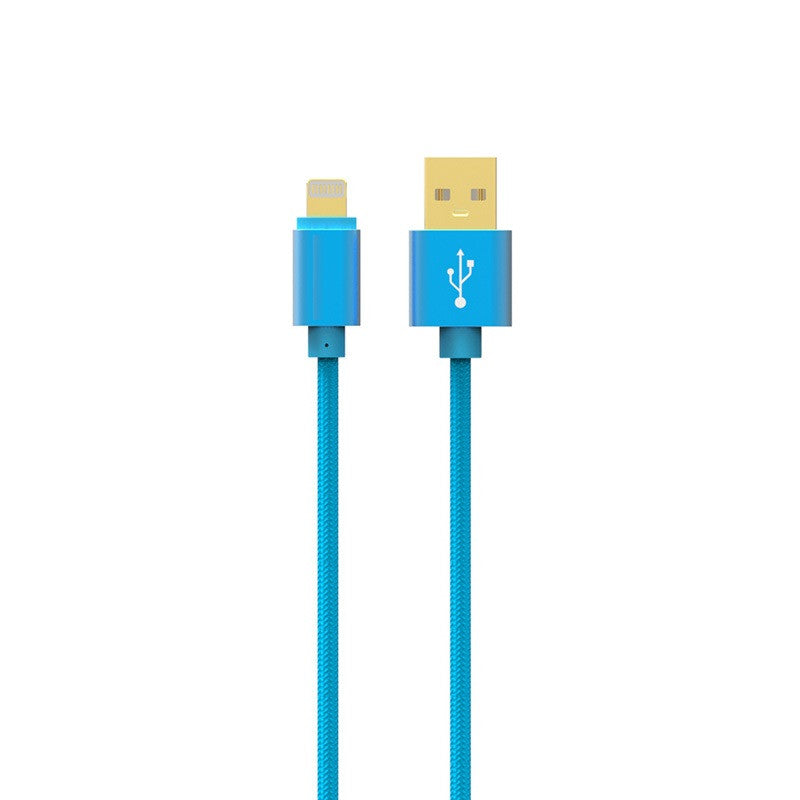 I Phone 5 1 meter charge Cable