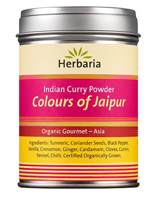 Colours of Jaipur