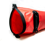 Stealth Angel 1 Person Survival Dry Bag  /  Waterproof Emergency Kit (72 Hours)