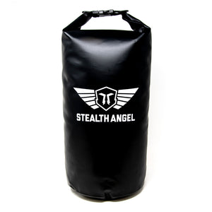 Stealth Angel 20L Waterproof Dry Bag / Sack Portable Outdoor