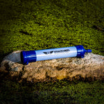 Stealth Angel Personal Water Filter