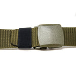 Stealth Angel Infantry Field Belt