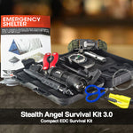 Stealth Angel Survival Kit 3.0