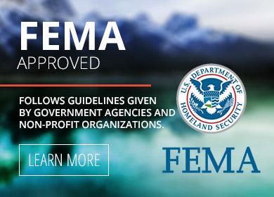 FEMA Guidelines