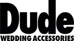 dudeweddingaccessories