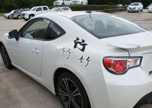 Bamboo Kanji Symbol Style #1 Die Cut Vinyl Decal Sticker - Fusion Decals