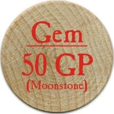 50 GP (Moonstone) - 2005a (Woodie)