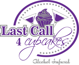 Last Call 4 Cupcakes