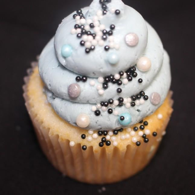 Gentleman's Choice - Last Call 4 Cupcakes  Gentleman's Choice-alcohol infused cupcakes -cupcakes - boozy cupcakesy