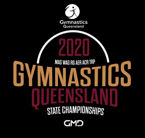 2020 QLD State Championships