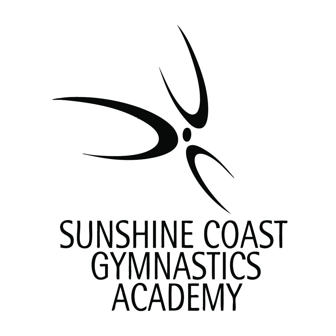 Sunshine Coast Gymnastics Academy