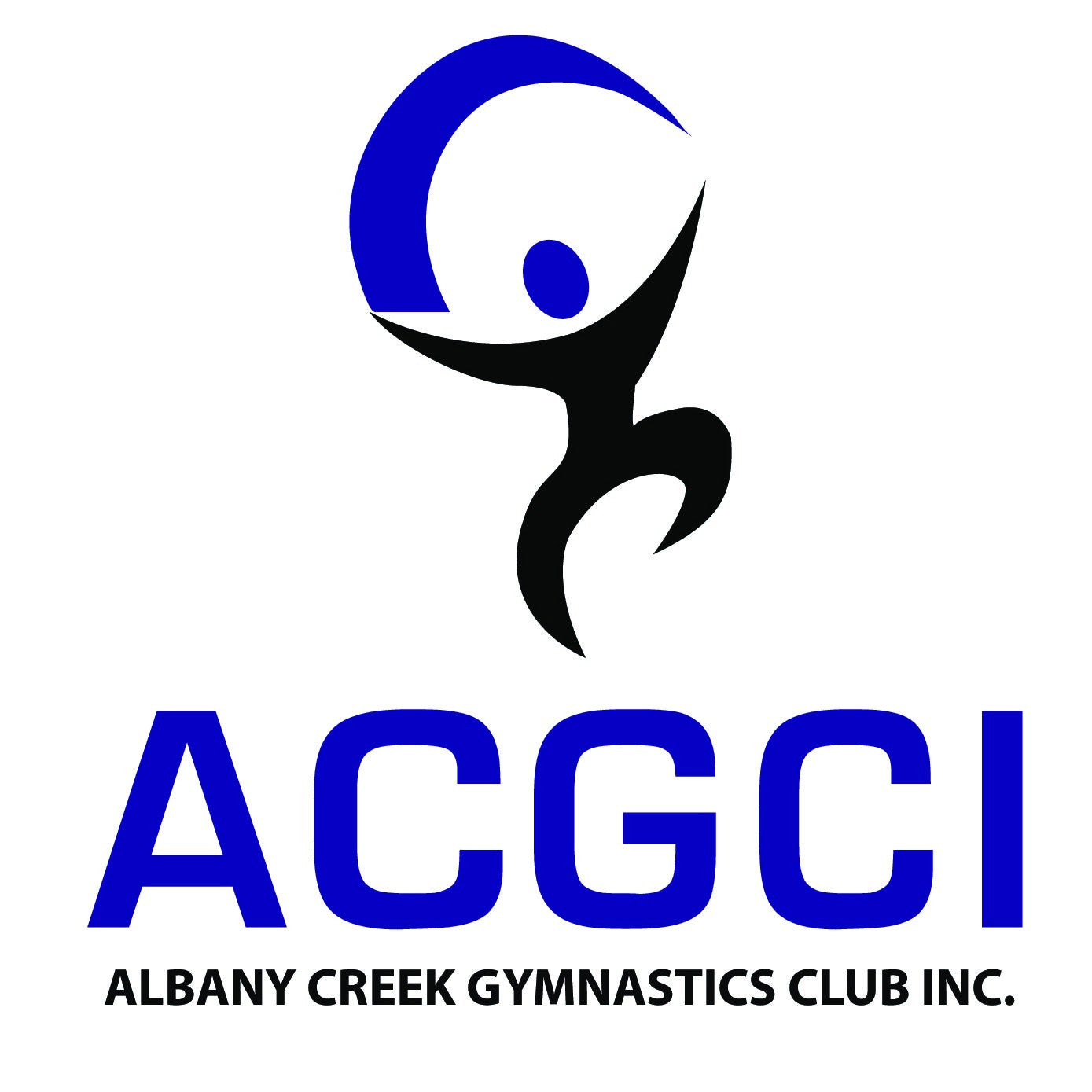 Albany Creek Gymnastics